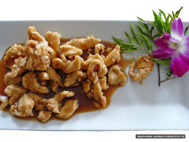 Asiatische Küche asiatische küche nürnberg chinesische küche nürnberg