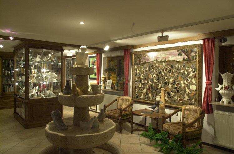 museen museen in n rnberg frankenmetropole n rnberg museum austellungen museumsausstellung. Black Bedroom Furniture Sets. Home Design Ideas