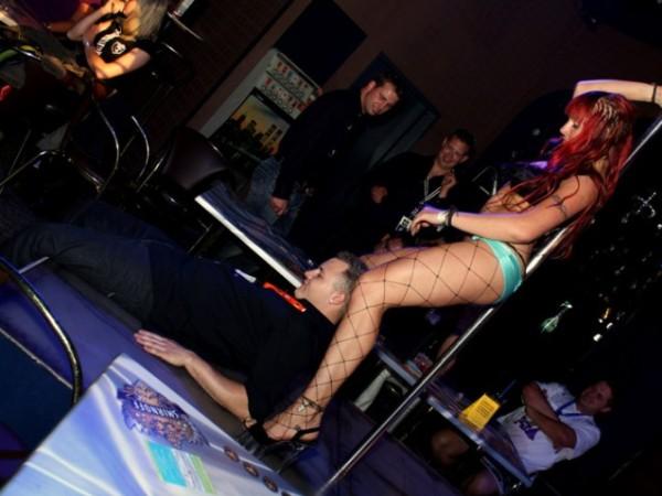 sex kino münster tabledance essen