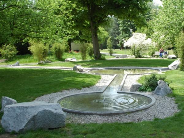 Erholen in Nürnberg | Erholen in Nürnberg und Umgebung | Wasser Nürnberg, Seen in Nürnberg